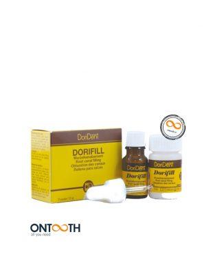 DORIDENT - Dorifill sealer