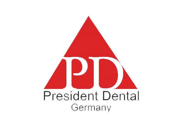 president-dental